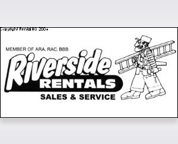 Riverside-footer
