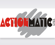 ActionMatic-footer